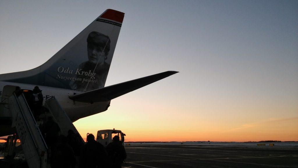 How to get a refund on flight tickets
